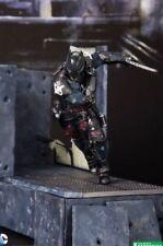 Knight Original (Unopened) PVC Action Figures
