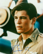 Josh Hartnett (Pearl Harbor) signed authentic 8x10 photo COA