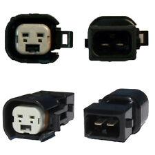 Pluggen injectoren adapter - BOSCH EV6 (FEMALE) to BOSCH EV1 (MALE) verstuiver