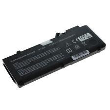 """Batteria Batteria per Apple Macbook pro 13 """" (A1322/A1278 2009)"""