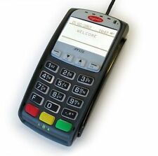 Ingenico POS Credit Card Terminals & Readers for sale | eBay
