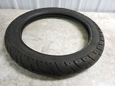 100/90-18 Kenda Challenger front motorcycle tire wheel 100 90 18