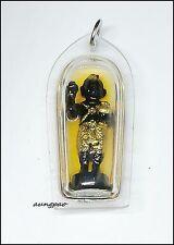Kuman Thong Ghost boy in oil Magic Thai Amulet Holy Talisman Powerful Fortune #B