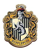 Harry Potter Collectible Enamel Pin Badge Hufflepuff