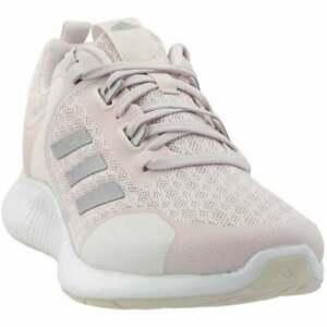 *NEW* Adidas Edgebounce 1.5 Running Sneakers G28427, Women's Size 7