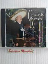 Gerardo Reyes-era Cabron El Viejo