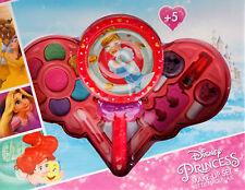 Disney Princess My First Real Make Up Set