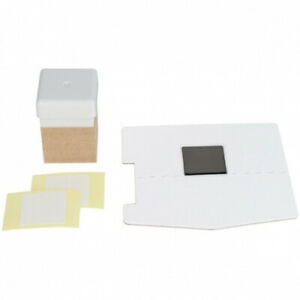 (XX-Small) - Silhouette Mint Stamp Kit, XX-Small. Free Shipping