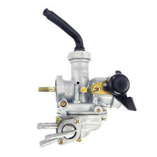 Honda ATC110 Carburetor/Carb 1983 1984 1985 WIN0C44 New!