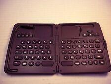 Micro Innovations Mini Folding Keyboard for Palm KB-WP-003