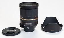 Tamron SP A007 24-70mm f/2.8 Di VC USD Lens For Nikon