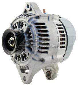 Remanufactured Alternator  BBB Industries  13759