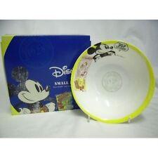 Bowls Mugs/Plates/Crockery Disneyana
