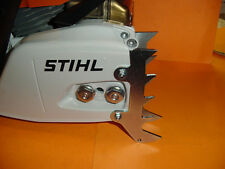 DOG SET FITS STIHL  CHAINSAW MS260 MS261 NEW CUSTOM DOGS ---------------- DR16B