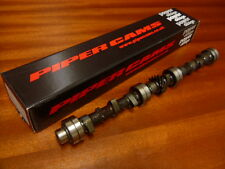 RENAULT 5 GT TURBO NEW PIPER 300 PERFORMANCE CAM SHAFT CAMSHAFT FROM BLANK
