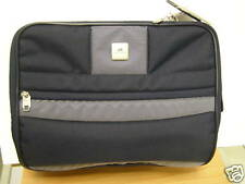 Reisetasche Reporter Bag DELSEY NEU 2 Jahre Garantie
