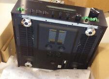 YamahaA-S2200 Integrated Stereo Amplifier
