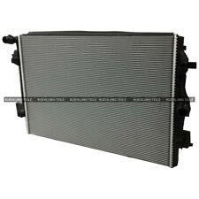 Wasserkühler Motorkühler Kühler AUDI RS3 12-19 8V0121251B