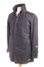 G-Star Men's Zip Cotton Other Coats & Jackets