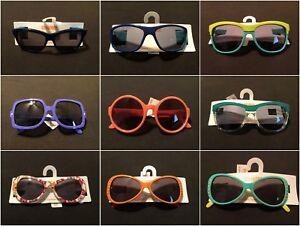 NWT Gymboree Girls Boys Sunglasses You Pick!