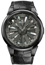 Perrelet Turbine Dragon Dynasty Men's Watch Model A8000.1 Limited Edition 38/99