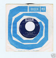 45 RPM SP LEBANON TOM JONES ALL I NEED IS SOME TIME