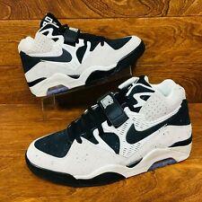 premium selection d17ba 4cb52  NEW  Nike Air Force 180 (Mens Size 11.5) Basketball Shoes Sail