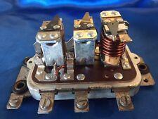 Mercedes Regler für Generator Lichtmaschine Bosch 0190309009