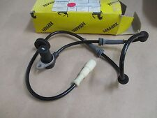 Ferrari 355, Enzo Front ABS / Brake Sensor, part # 170592