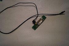 "WIFI WIRELESS LAN ADAPTER DNUA-P75B & CABLE FOR 40"" PANASONIC TX-40CS520B LED TV"