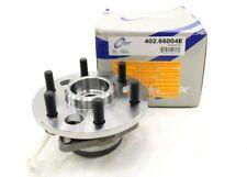 NEW Centric Wheel Bearing & Hub Front 402.66004E Chevy GMC K1500 6 Lug 1994-1999