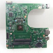 For Dell 15 3565 Laptop Motherboard w/ A8-7410 Y25DC CN-0GW4F0 0GW4F0 GW4F0