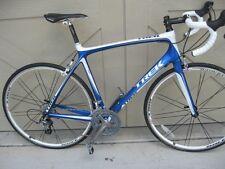 56cm. Trek 4.5 Carbon Bicycle Bike