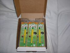 Lot of 6 TRIX Tick Removers Best DOGS CATS FREE SHIP LYME Disease Prevention
