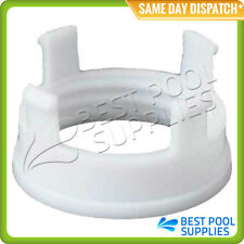Locking Collar for Zodiac G2 / Baracuda Pool Cleaners W69731 Genuine Part