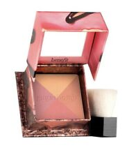 Benefit Cosmetics Sugarbomb Rosy Pink Blush Mini Newest Shade