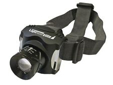 Rechargeable 1 AAA Camping & Hiking Headlamps