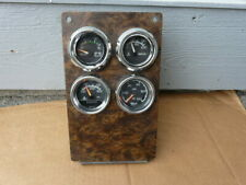 Kenwort Dash Panel Gauge Gauges