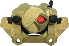 Disc Brake Caliper Front Right Centric 142.33085 Reman