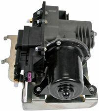 Air Compressor Active Suspension 949-002 Fits 02-09 Trailblazer RWD 4WD
