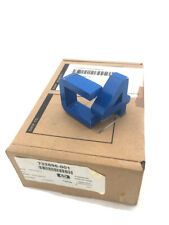 Hp 732595-001 Ml10 92Mm System Fan With Cable *New Sealed* - 730634-001