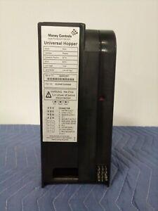 Money Controls Mk4 Universal Hopper ATM Machine Part HUM4STXX00896