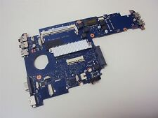 Samsung N130 BA92-05893A Intel TESTED MOTHERBOARD