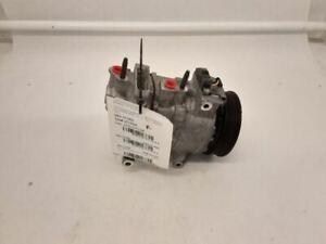 14-18 Chrysler 300 3.6L AC Compressor