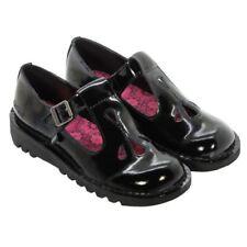 Bottes et bottines Kickers pour femme, pointure 39