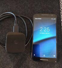 Motorola Droid Maxx 2 XT1565 Android Smartphone 16GB Black Verizon