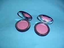 It Cosmetics Bye Bye Pores Blush Poreless Finish Blush Naturally Pretty LOT 2