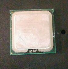 Intel Core 2 Duo E8600 3.33 GHz LGA775 Socket CPU Processor SLB9L