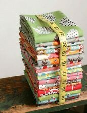 FLEA MARKET FANCY Legacy Collection Complete Set 21 Fat Quarters Denyse Schmidt