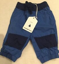 Country Road Pants Baby Boys' Bottoms